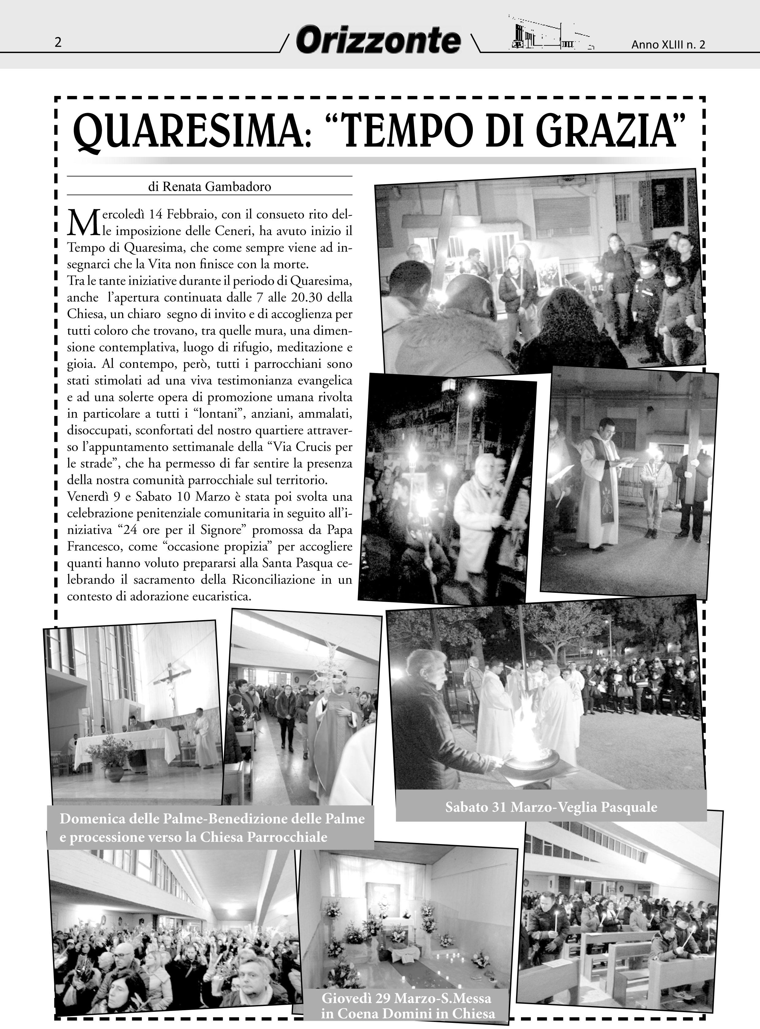 ORIZZONTE-marzo-aprile-2018-2