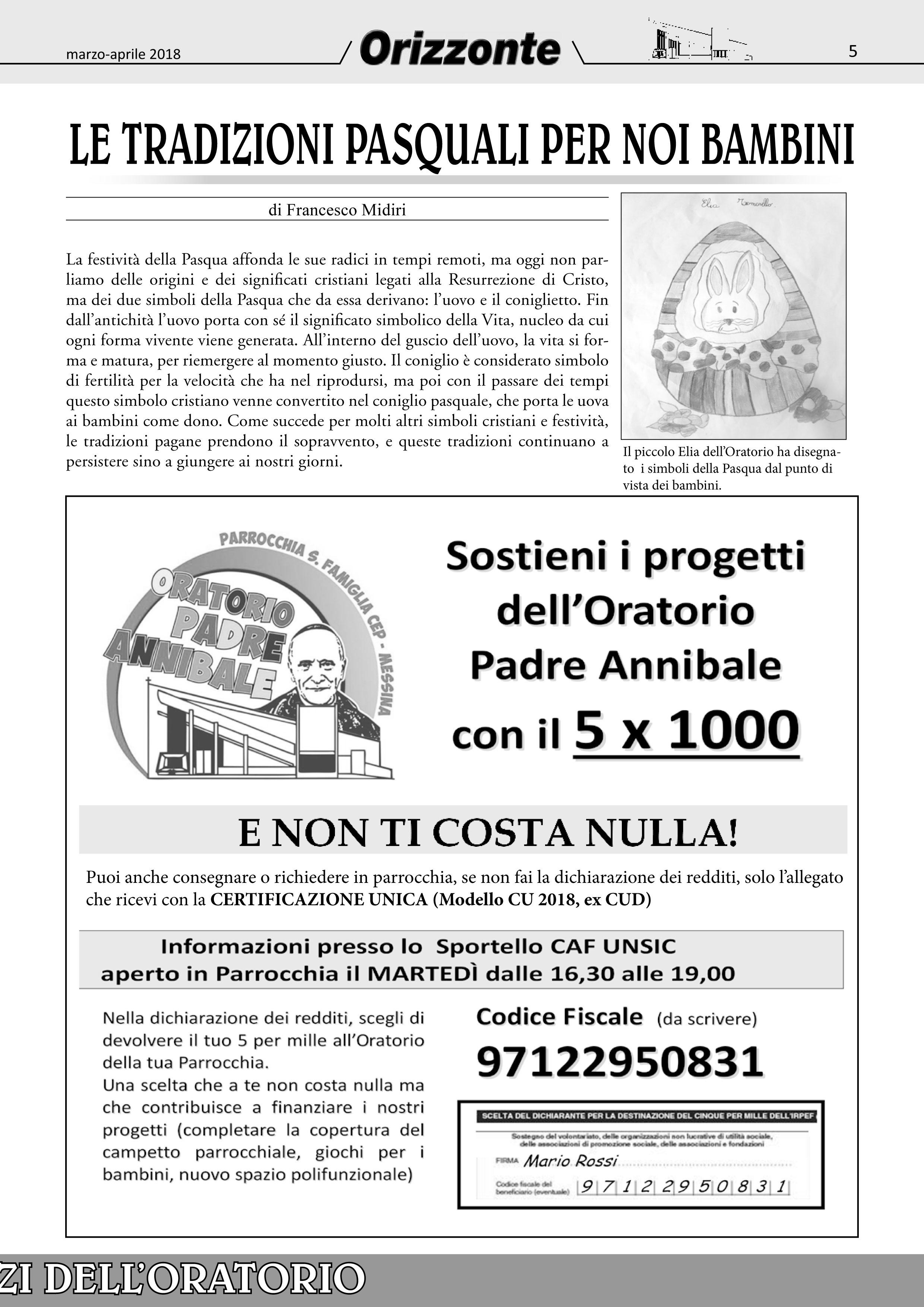 ORIZZONTE-marzo-aprile-2018-5