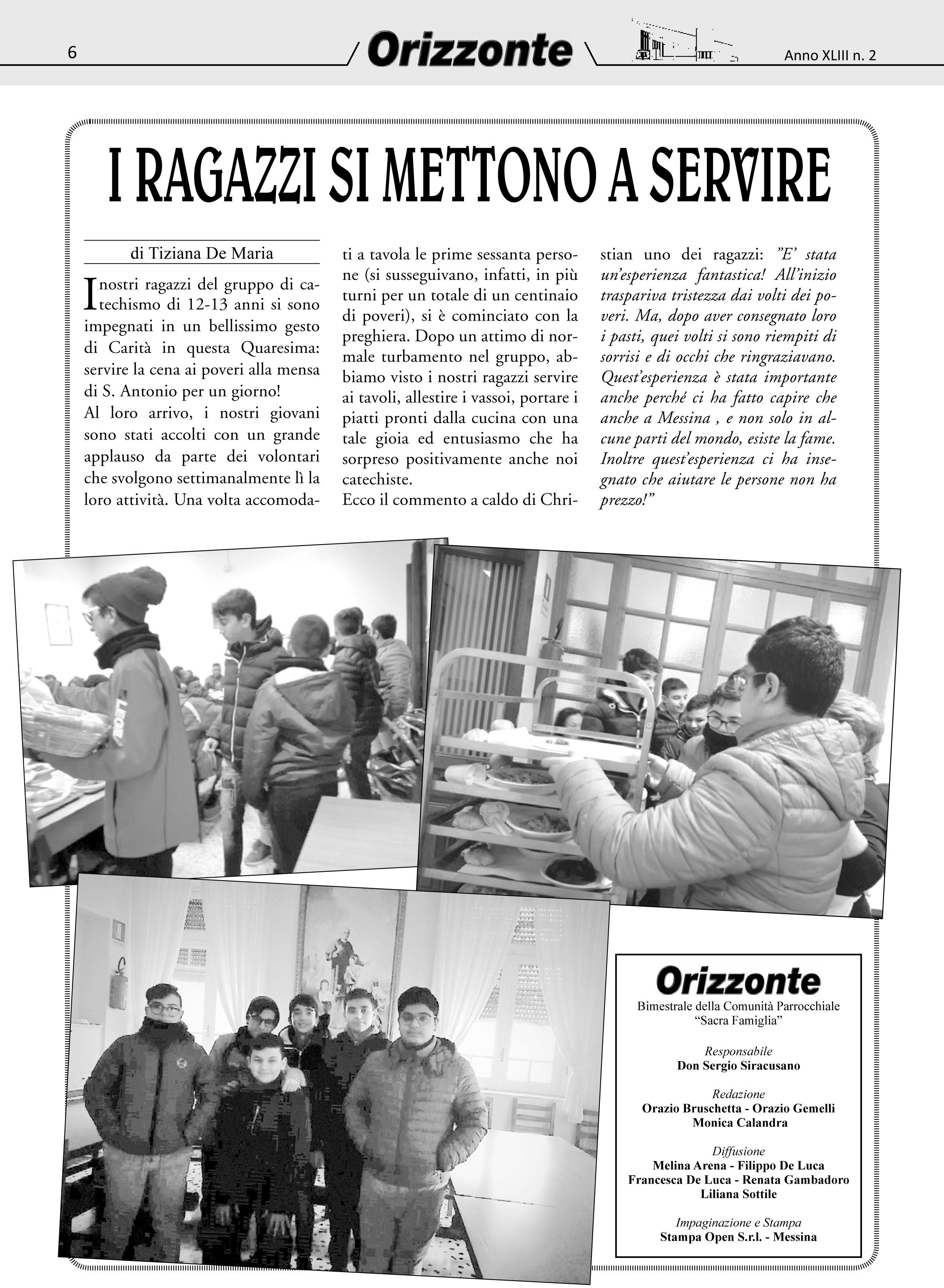 ORIZZONTE-marzo-aprile-2018-6